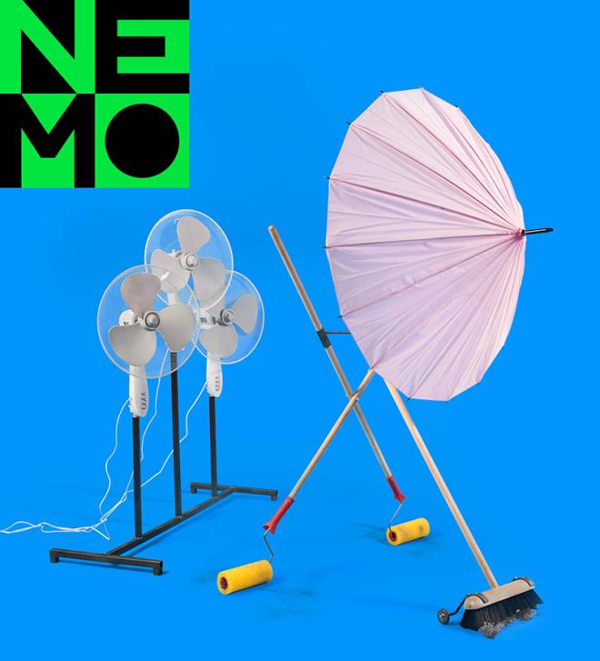 NEMO_thumb2-660×727