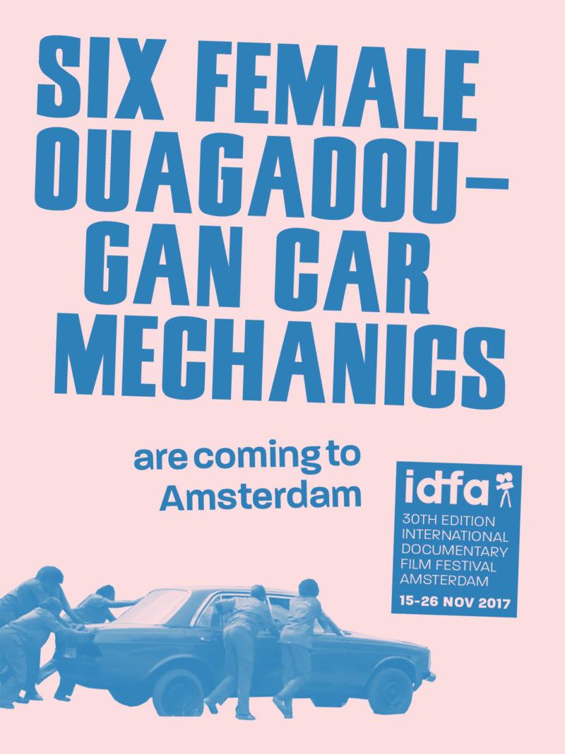 IDFA_poster_RGB_ouaga