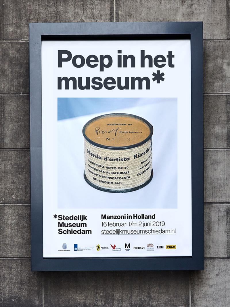 poepinhetmuseum
